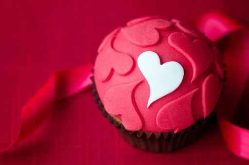 Hehcizos de amor efectivos y caseros gratis