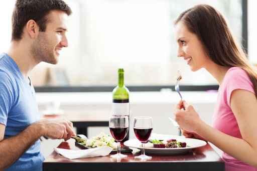 Ritual para transformar una amistad en un amor apasionado