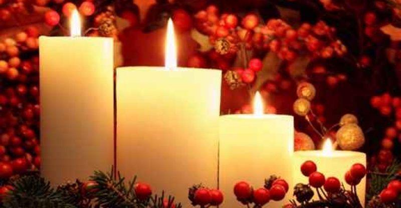 Hechizos de amor de magia blanca con o sin velas