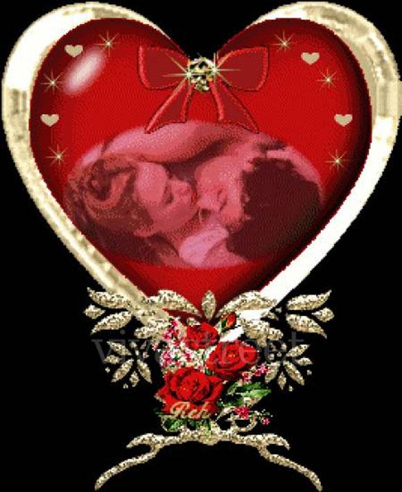 Hechizos de amor para traer amor al instante